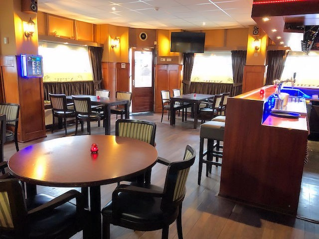 Café New Rotterdam - Horecamakelaardij Knook en Verbaas - 1.jpg