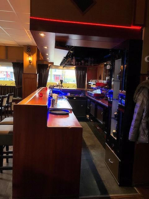 Café New Rotterdam - Horecamakelaardij Knook en Verbaas - 2.jpg