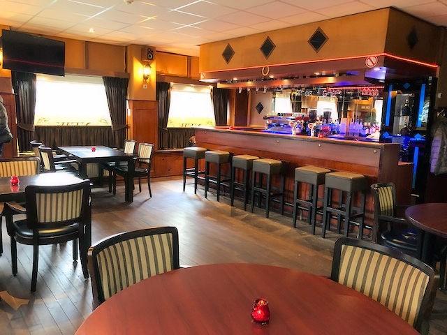 Café New Rotterdam - Horecamakelaardij Knook en Verbaas - 3.jpg