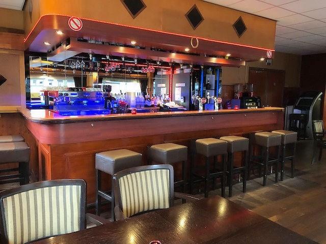 Café New Rotterdam - Horecamakelaardij Knook en Verbaas - 4.jpg