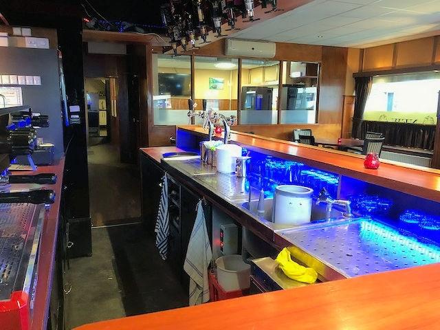 Café New Rotterdam - Horecamakelaardij Knook en Verbaas - 6.jpg