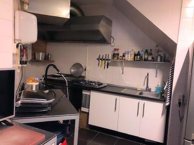 Café New Rotterdam - Horecamakelaardij Knook en Verbaas - 12.jpg