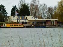 Restaurant de Rijd AS Nieuwe Niedorp (30).jpg