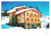 Hotel_for_sale_France_Bettaix(1).jpg