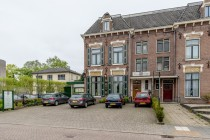 objectenco_stationsstraat velp_0001.jpg