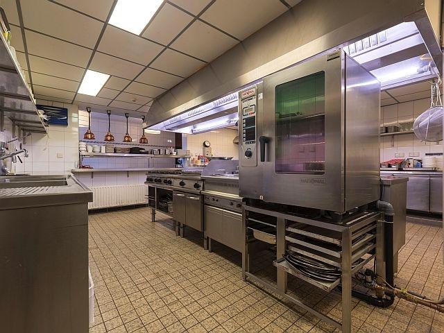 20180614 Makkum Waag keuken.jpg