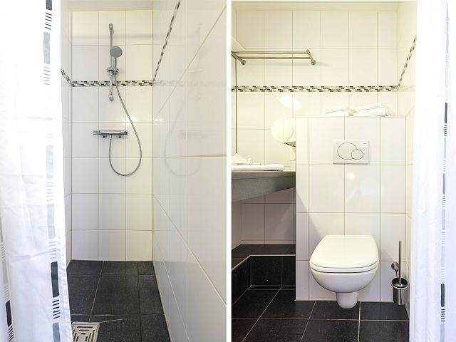 20180614 Makkum Waag toilet-douche 12-standWEBGEBRUIK.jpg