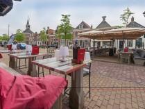 20180614 Makkum Waag-Rang terras ovz-2 1WEBGEBRUIK.jpg
