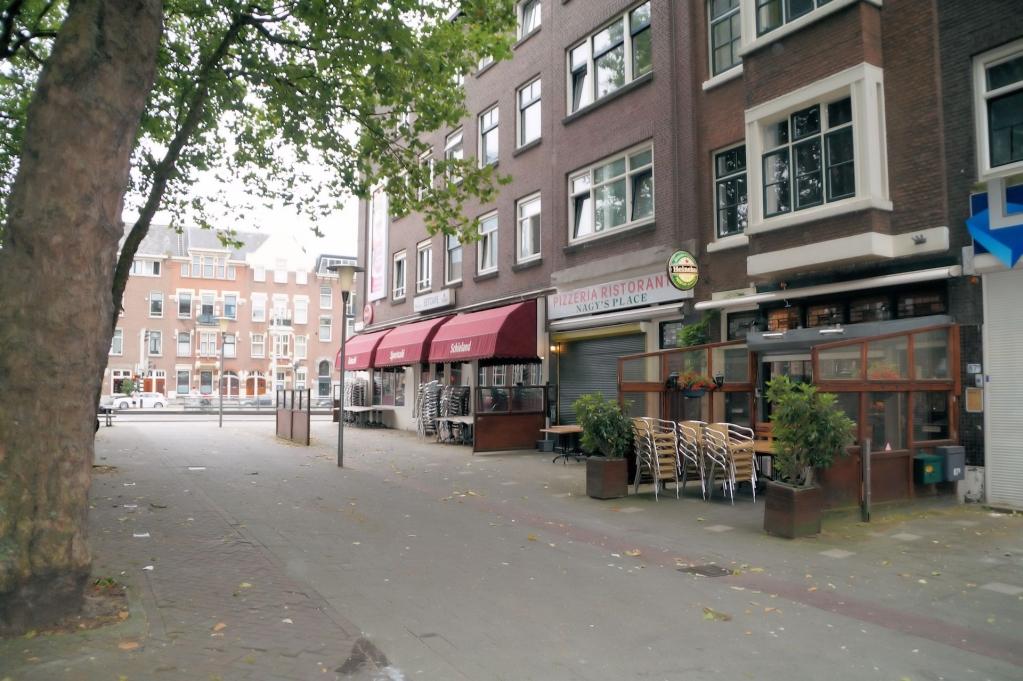 Cafe-Companje-Rotterdam-Horecamakelaardij-Knook-en-Verbaas-1.jpg