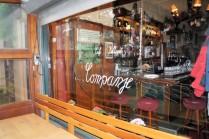 Cafe-Companje-Rotterdam-Horecamakelaardij-Knook-en-Verbaas-8.jpg