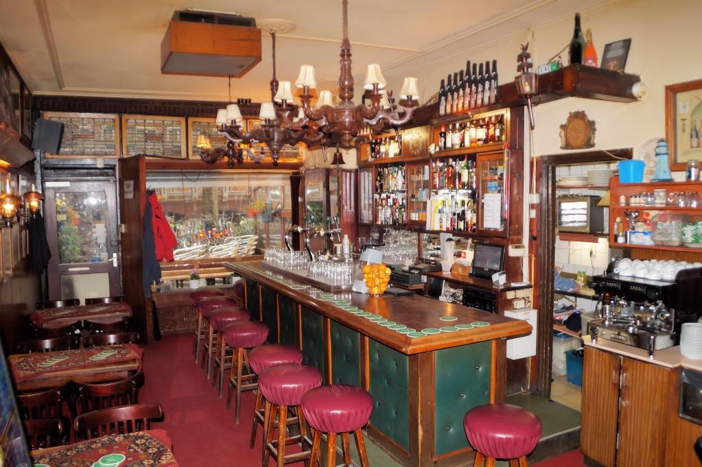 Cafe-Companje-Rotterdam-Horecamakelaardij-Knook-en-Verbaas-5.jpg