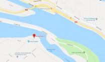 Kaart Kogeloven.JPG