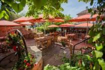restaurant_zuid_frankrijk_tekoop(9).jpg