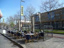 Eetcafe Stadserf Schiedam Horeca makelaar De Horecatussenpersoon  111.jpg