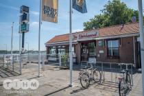 01 restaurant de Veerheuvel te huur.jpg