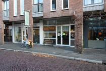 Dorpsstraat 88, 1182 JG Amstelveen (7).JPG