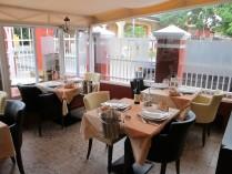 Horecamakelaar-Restaurant_Willemstad_Overname(5).jpg