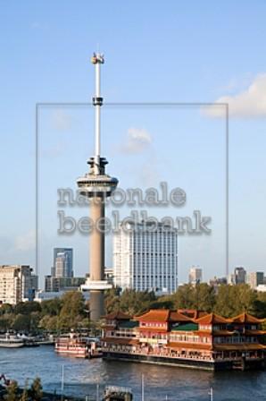 nationalebeeldbank_2012-11-759558-2_euromast-in-rotterdam[1].jpg