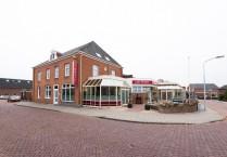 Dorpsstraat_26_Etten_foto-9.jpg