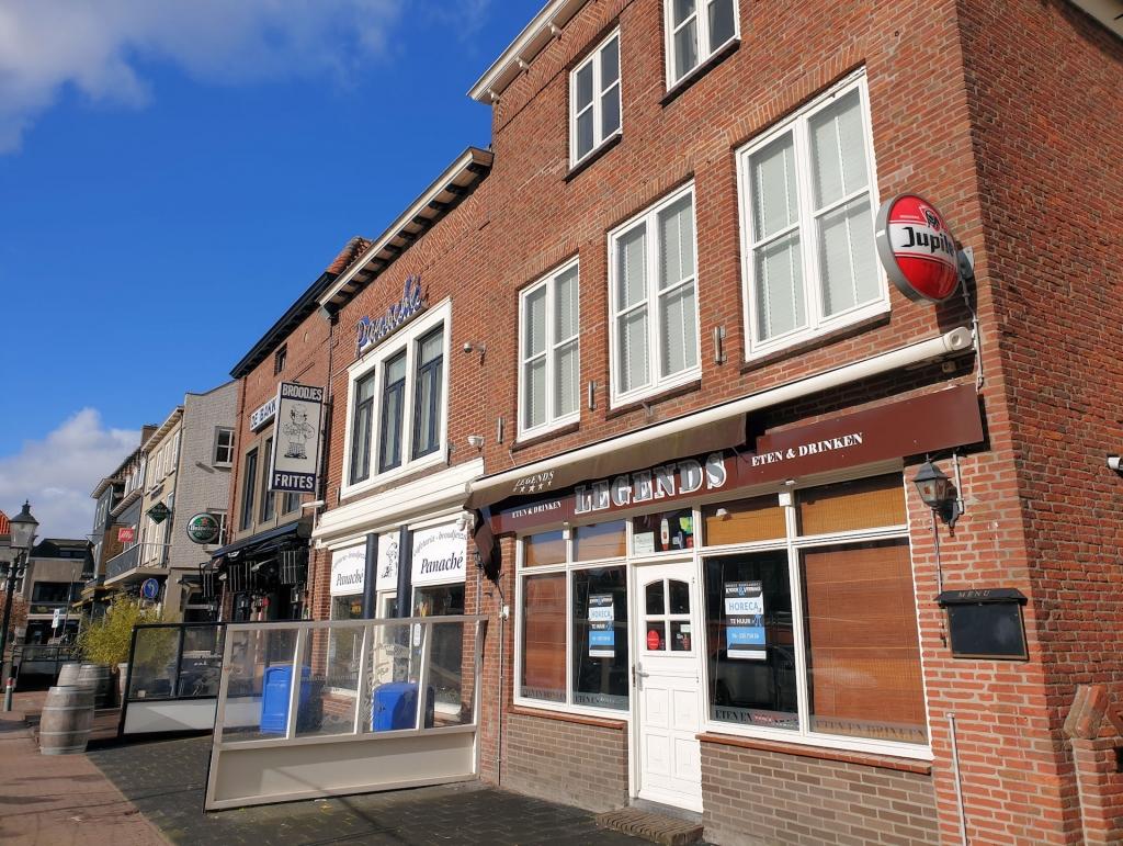 Casco - Café - Restaurant - Markt 5 - Zevenbergen - Horecamakelaardij Knook en Verbaas - uitgelicht.jpg