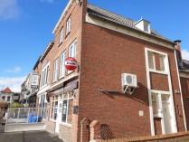 Casco - Café - Restaurant - Markt 5 - Zevenbergen - Horecamakelaardij Knook en Verbaas - 2.jpg