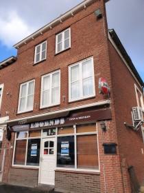 Casco - Café - Restaurant - Markt 5 - Zevenbergen - Horecamakelaardij Knook en Verbaas - 6.jpg