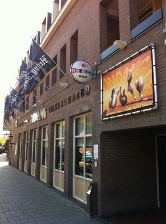 Partycentrum Bowling Valkenswaard