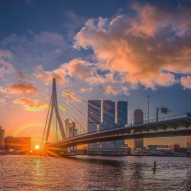 Ter overname aangeboden; Restaurant in hip Rotterdam – Noord. Dit bedrijf wordt u aangeboden door Horecamakelaardij Knook & Verbaas.