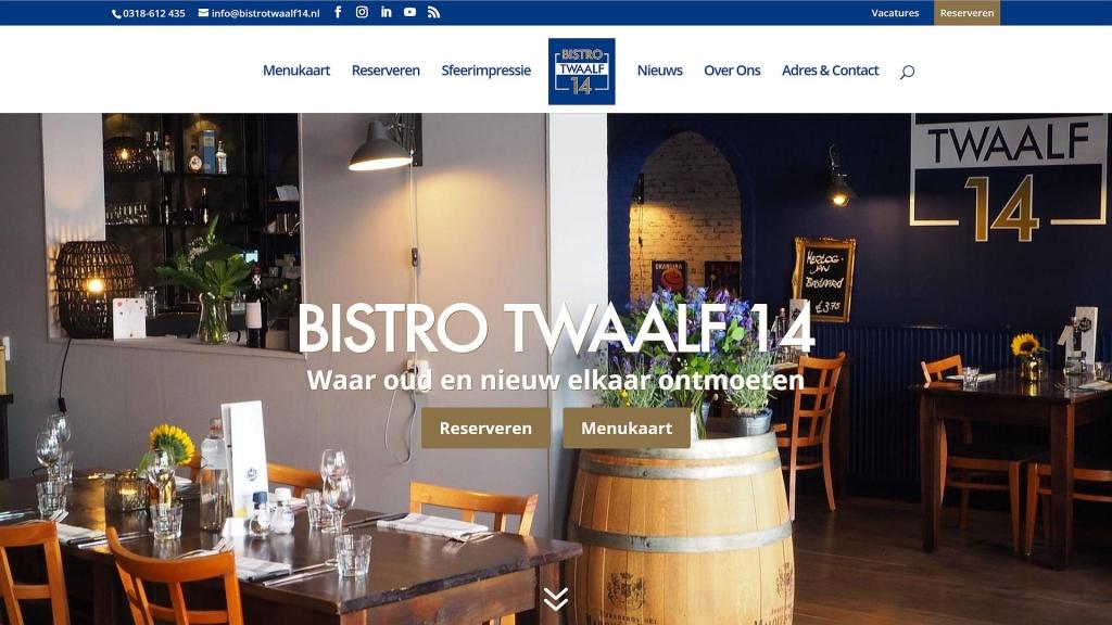 website bistro twaalf 14 ede horeca webservice.jpg