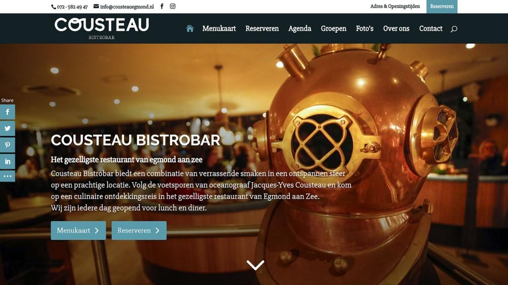 website cousteau bistrobar egmond horeca webservice.jpg