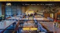 website cozinha do mundo rotterdam horeca webservice.jpg