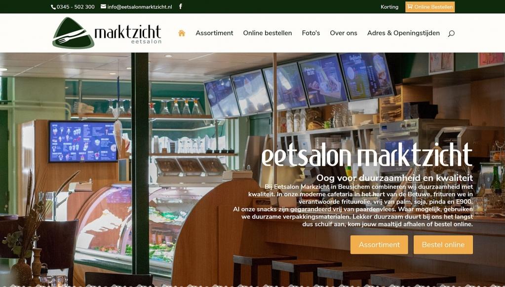 website eetsalon marktzicht beusichem horeca webservice.jpg