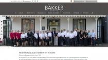 website hotel restaurant bakker in vorden horeca webservice.jpg