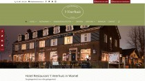 website hotel restaurant veerhuis wamel horeca webservice.jpg
