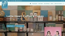 website latte heart coffe and cakes schiedam horeca webservice.jpg