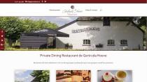 website restaurant de gertrudahoeve son en breugel horeca webservice.jpg