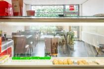 04) vitrine (2).jpg