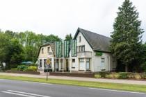 Hengeloseweg_14_Vorden_foto-17.jpg