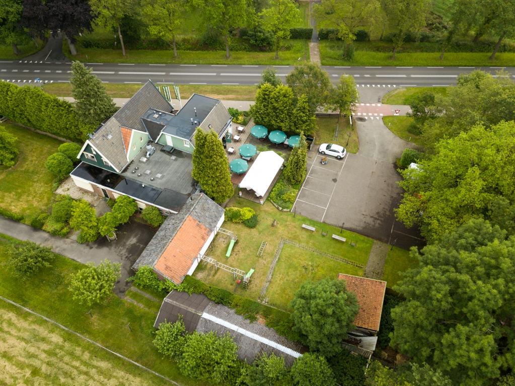 Hengeloseweg_14_Vorden_foto-11.jpg