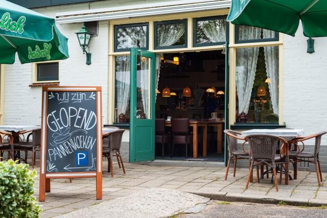 Hengeloseweg_14_Vorden_foto-4.jpg