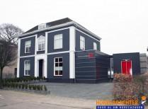te-koop-restaurant-hotel-zalencentrum-001.jpg