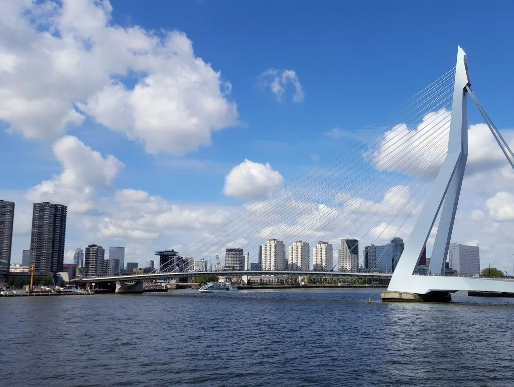 Rotterdam - Horecamakelaardij Knook en Verbaas.jpg