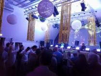 Feest Theaterzaal 2.jpg