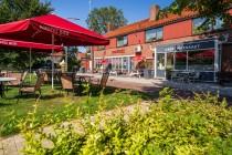 F.j nuijenstraat 3, 2461 RW Ter Aar � Café Hiernaast � Eten Daarnaast-1.jpg