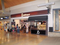 Bekende-Lunchroom-Keten-Alexandrium-Rotterdam-Horecamakelaardij-Knook-en-Verbaas-uitgelicht.jpg