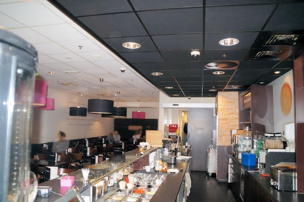 Bekende-Lunchroom-Keten-Alexandrium-Rotterdam-Horecamakelaardij-Knook-en-Verbaas-1.jpg