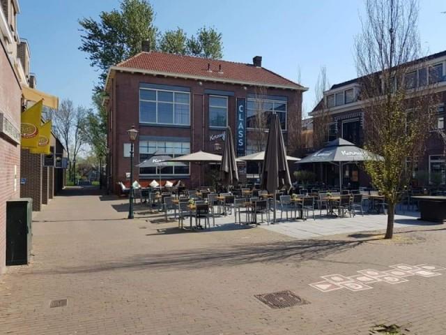 Class by Jofel Zoetermeer te koop De Horecatussenpersoon horecamakelaar 0111.jpg