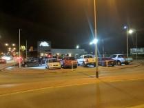 Restaurant_Curacao_Tekoop(1).jpg