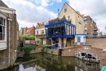 Zuiddijk 1, 3143 AR Maassluis _ Eetcafé de Dijk-16.jpg