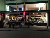 Overname_Restaurant_Hillegersberg(1).jpg